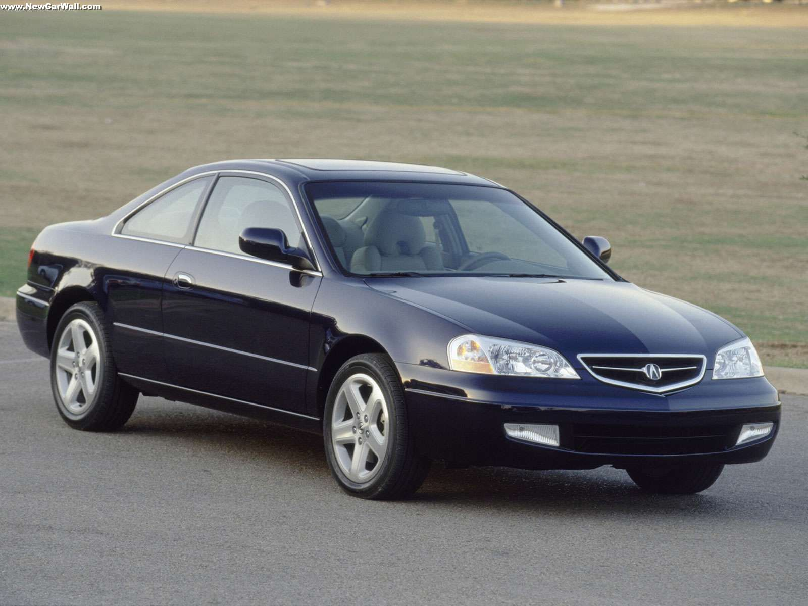 2001 Acura Tl 3 2 >> Acura 3 2 Cl Wallpaper Image Pictures And Wallpapers 2001 Acura