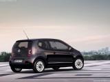 2013 Volkswagen Wallpaper-Rear Angle