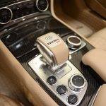 2013 Brabus 800 Roadster-Panels